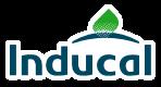 Logotipo Inducal